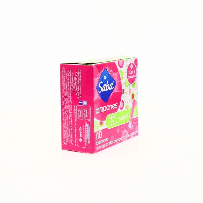 360-Belleza-y-Cuidado-Personal-Proteccion-Femenina-Tampones_7501019032424_11.jpg