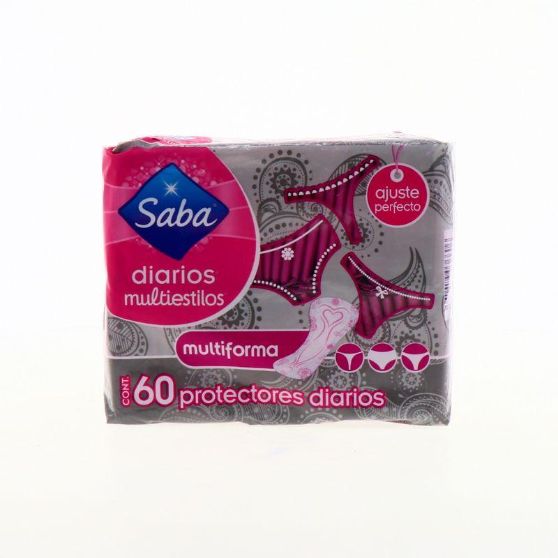 360-Belleza-y-Cuidado-Personal-Proteccion-Femenina-Protectores-Diarios_7501019036606_1.jpg