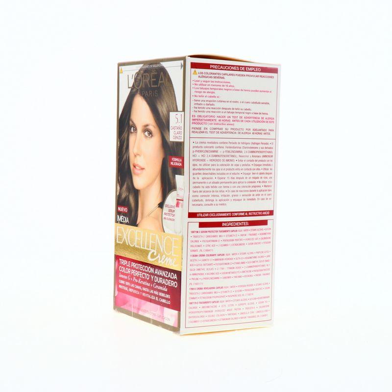 360-Belleza-y-Cuidado-Personal-Cuidado-del-Cabello-Tintes-y-Decolorantes_7501027275097_3.jpg
