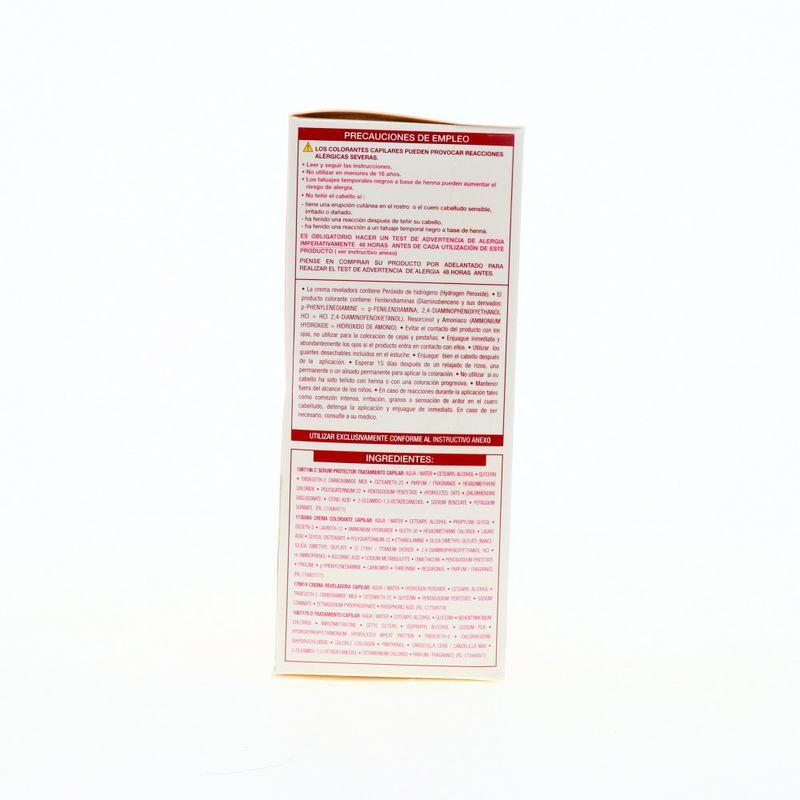 360-Belleza-y-Cuidado-Personal-Cuidado-del-Cabello-Tintes-y-Decolorantes_7501027275097_4.jpg