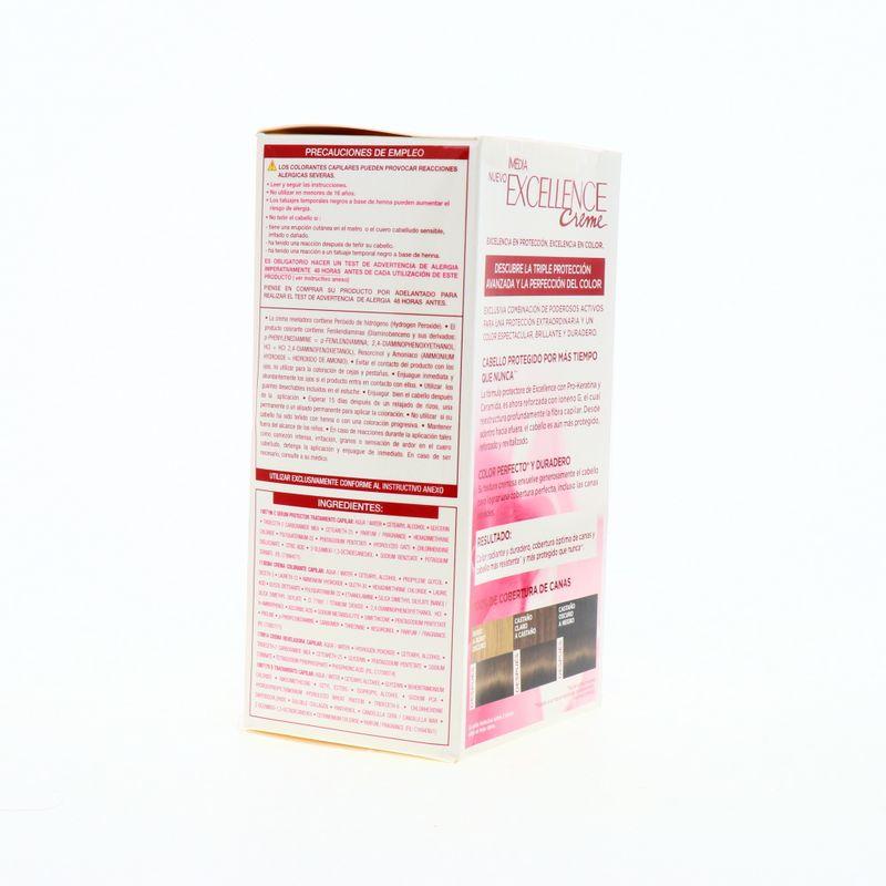 360-Belleza-y-Cuidado-Personal-Cuidado-del-Cabello-Tintes-y-Decolorantes_7501027275097_5.jpg