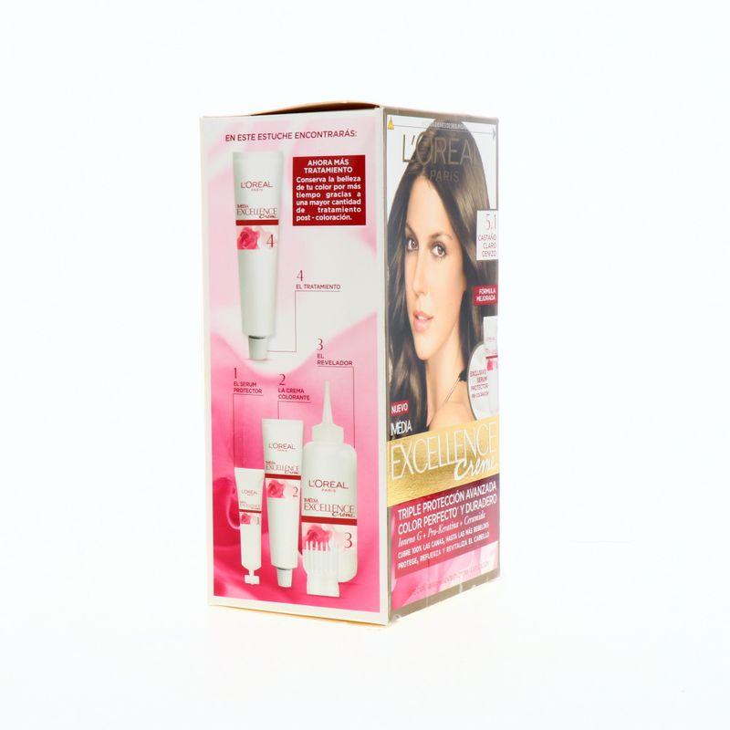 360-Belleza-y-Cuidado-Personal-Cuidado-del-Cabello-Tintes-y-Decolorantes_7501027275097_11.jpg