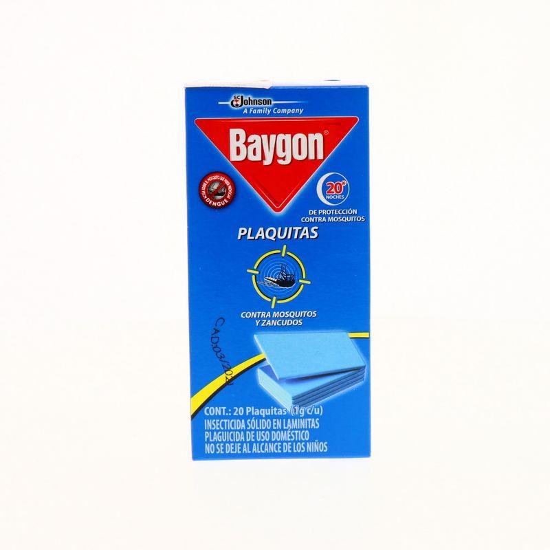 360-Cuidado-Hogar-Limpieza-del-Hogar-Insecticidas-y-Repelentes_7501032900762_1.jpg