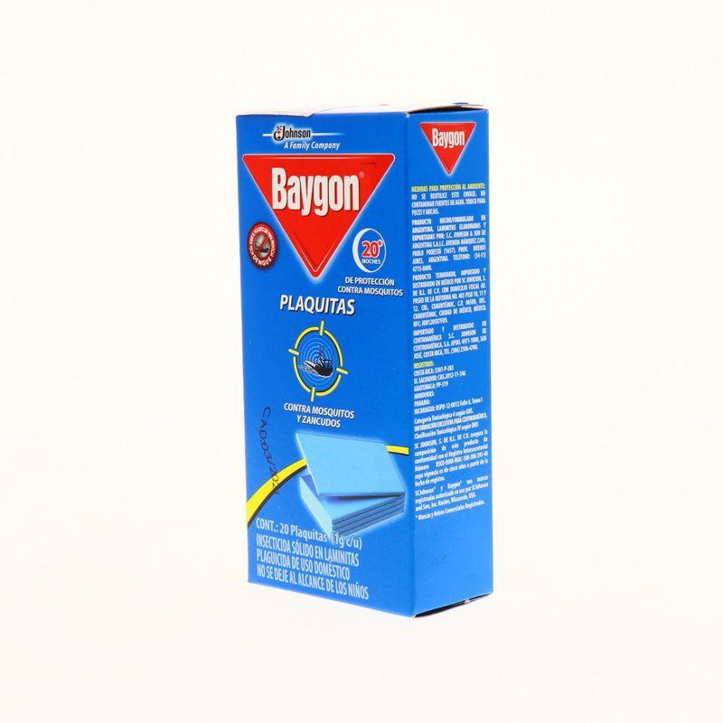 360-Cuidado-Hogar-Limpieza-del-Hogar-Insecticidas-y-Repelentes_7501032900762_2.jpg