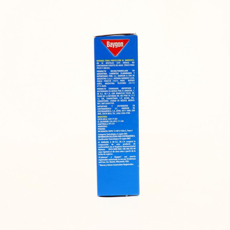360-Cuidado-Hogar-Limpieza-del-Hogar-Insecticidas-y-Repelentes_7501032900762_3.jpg