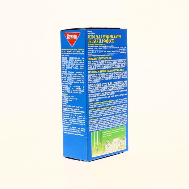 360-Cuidado-Hogar-Limpieza-del-Hogar-Insecticidas-y-Repelentes_7501032900762_4.jpg