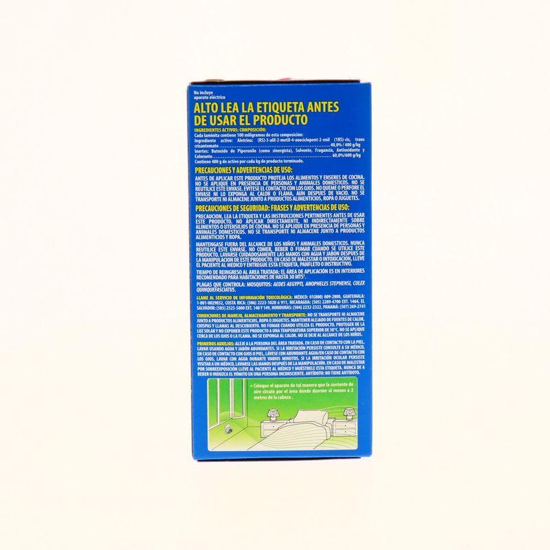 360-Cuidado-Hogar-Limpieza-del-Hogar-Insecticidas-y-Repelentes_7501032900762_5.jpg