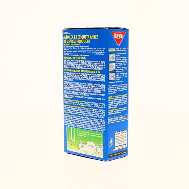 360-Cuidado-Hogar-Limpieza-del-Hogar-Insecticidas-y-Repelentes_7501032900762_6.jpg