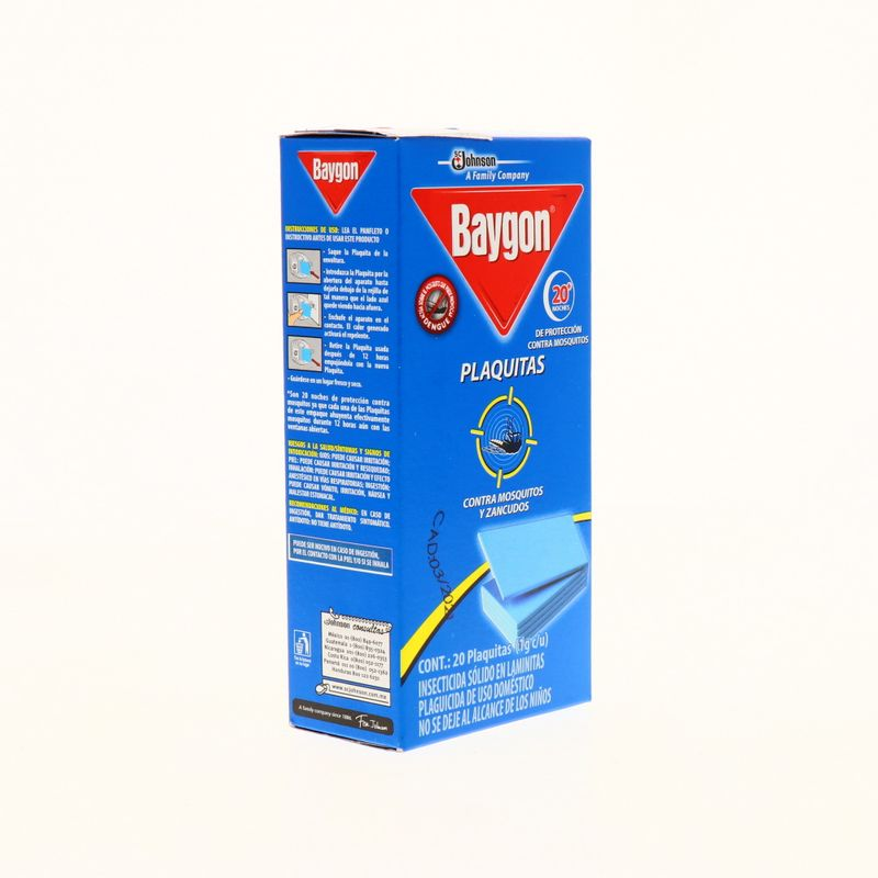 360-Cuidado-Hogar-Limpieza-del-Hogar-Insecticidas-y-Repelentes_7501032900762_8.jpg