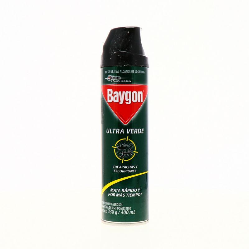 360-Cuidado-Hogar-Limpieza-del-Hogar-Insecticidas-y-Repelentes_7501032903572_1.jpg