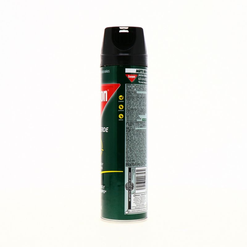 360-Cuidado-Hogar-Limpieza-del-Hogar-Insecticidas-y-Repelentes_7501032903572_4.jpg