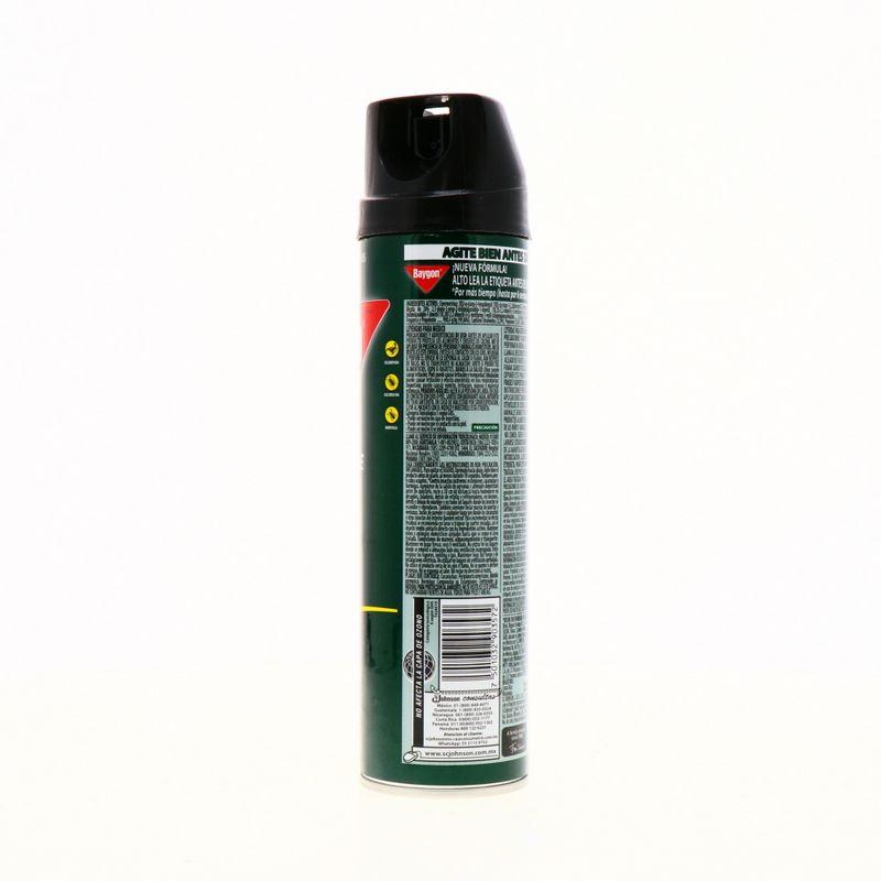 360-Cuidado-Hogar-Limpieza-del-Hogar-Insecticidas-y-Repelentes_7501032903572_5.jpg