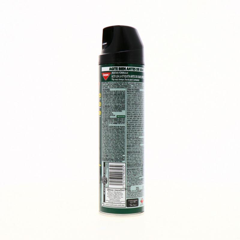 360-Cuidado-Hogar-Limpieza-del-Hogar-Insecticidas-y-Repelentes_7501032903572_6.jpg