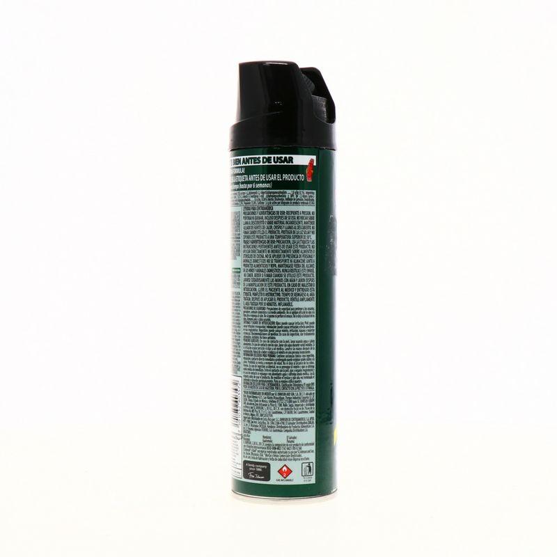 360-Cuidado-Hogar-Limpieza-del-Hogar-Insecticidas-y-Repelentes_7501032903572_8.jpg