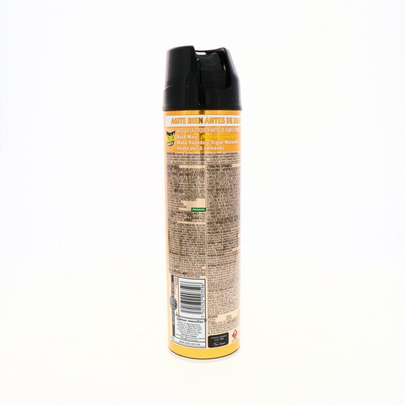 360-Cuidado-Hogar-Limpieza-del-Hogar-Insecticidas-y-Repelentes_7501032903596_6.jpg