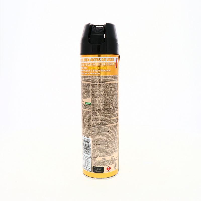 360-Cuidado-Hogar-Limpieza-del-Hogar-Insecticidas-y-Repelentes_7501032903596_7.jpg