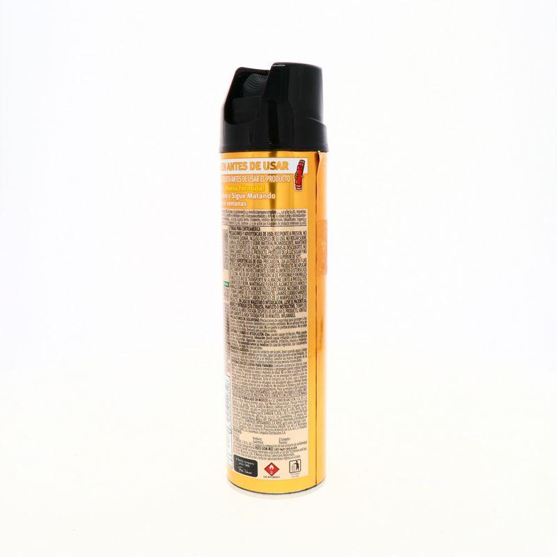 360-Cuidado-Hogar-Limpieza-del-Hogar-Insecticidas-y-Repelentes_7501032903596_8.jpg
