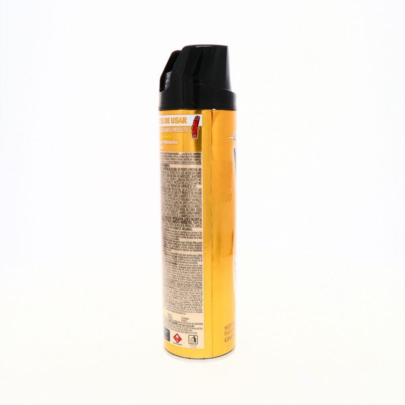 360-Cuidado-Hogar-Limpieza-del-Hogar-Insecticidas-y-Repelentes_7501032903596_9.jpg