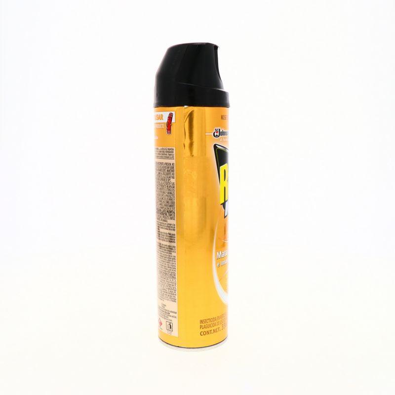 360-Cuidado-Hogar-Limpieza-del-Hogar-Insecticidas-y-Repelentes_7501032903596_10.jpg