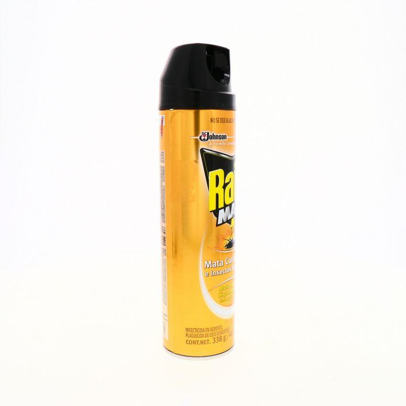 360-Cuidado-Hogar-Limpieza-del-Hogar-Insecticidas-y-Repelentes_7501032903596_11.jpg
