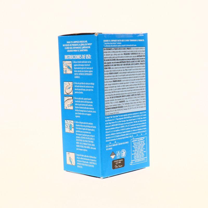 360-Cuidado-Hogar-Limpieza-del-Hogar-Limpiadores-Vidrio-Multiusos-Bano-y-cocina_7501032904326_4.jpg