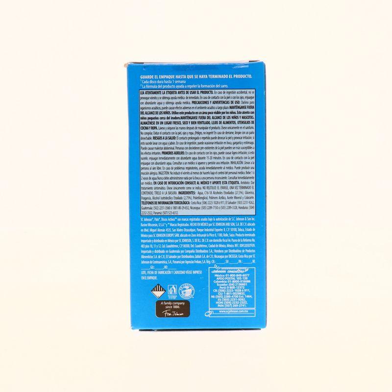 360-Cuidado-Hogar-Limpieza-del-Hogar-Limpiadores-Vidrio-Multiusos-Bano-y-cocina_7501032904326_5.jpg