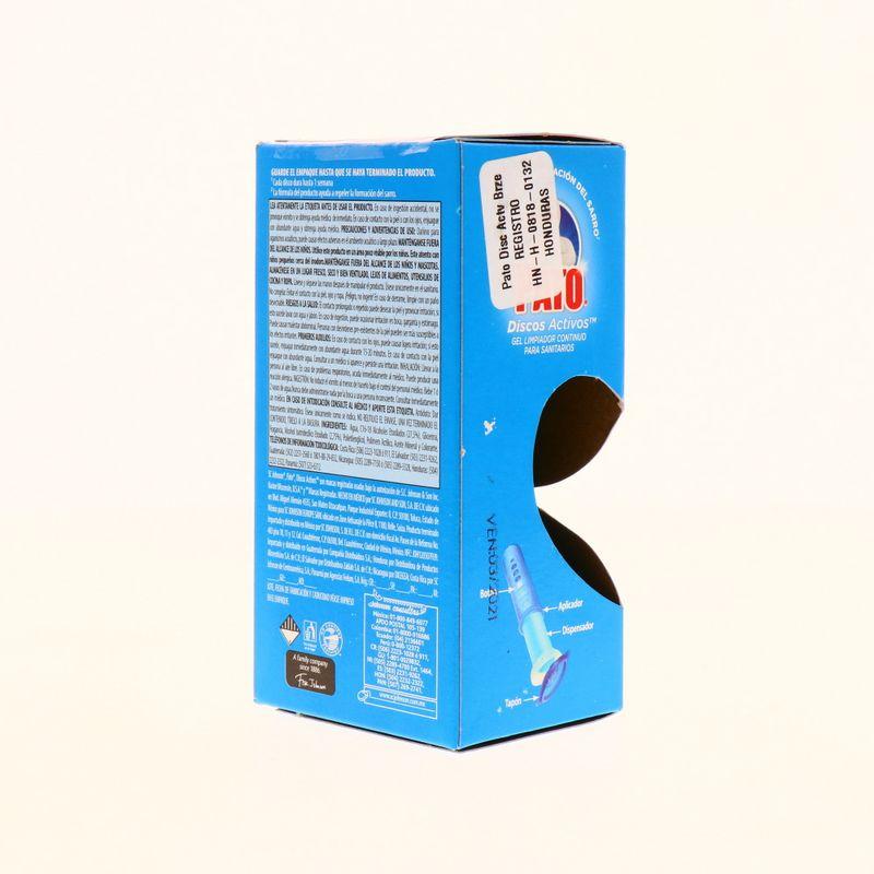 360-Cuidado-Hogar-Limpieza-del-Hogar-Limpiadores-Vidrio-Multiusos-Bano-y-cocina_7501032904326_6.jpg