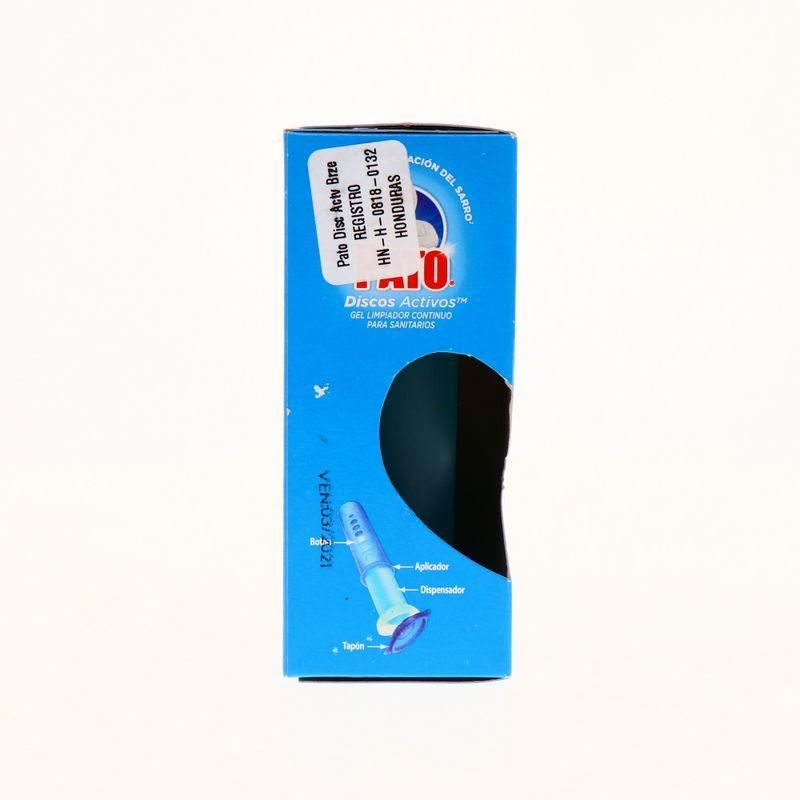 360-Cuidado-Hogar-Limpieza-del-Hogar-Limpiadores-Vidrio-Multiusos-Bano-y-cocina_7501032904326_7.jpg