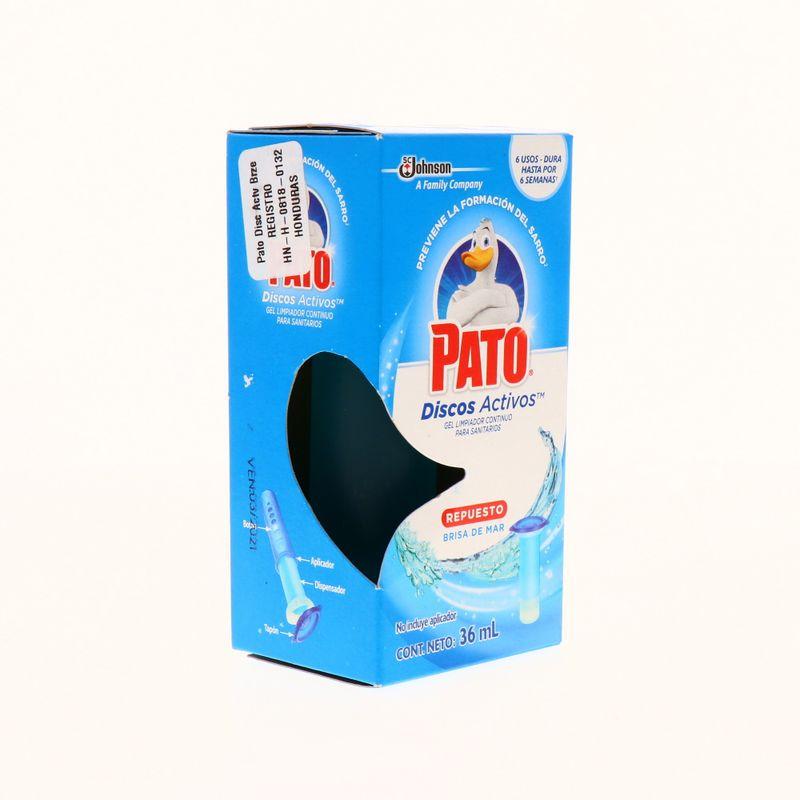 360-Cuidado-Hogar-Limpieza-del-Hogar-Limpiadores-Vidrio-Multiusos-Bano-y-cocina_7501032904326_8.jpg