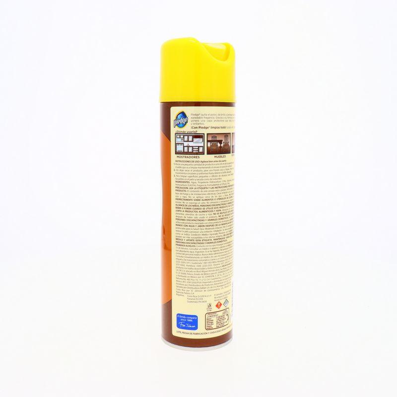 360-Cuidado-Hogar-Limpieza-del-Hogar-Limpiamuebles-y-Limpiametales_7501032915155_4.jpg