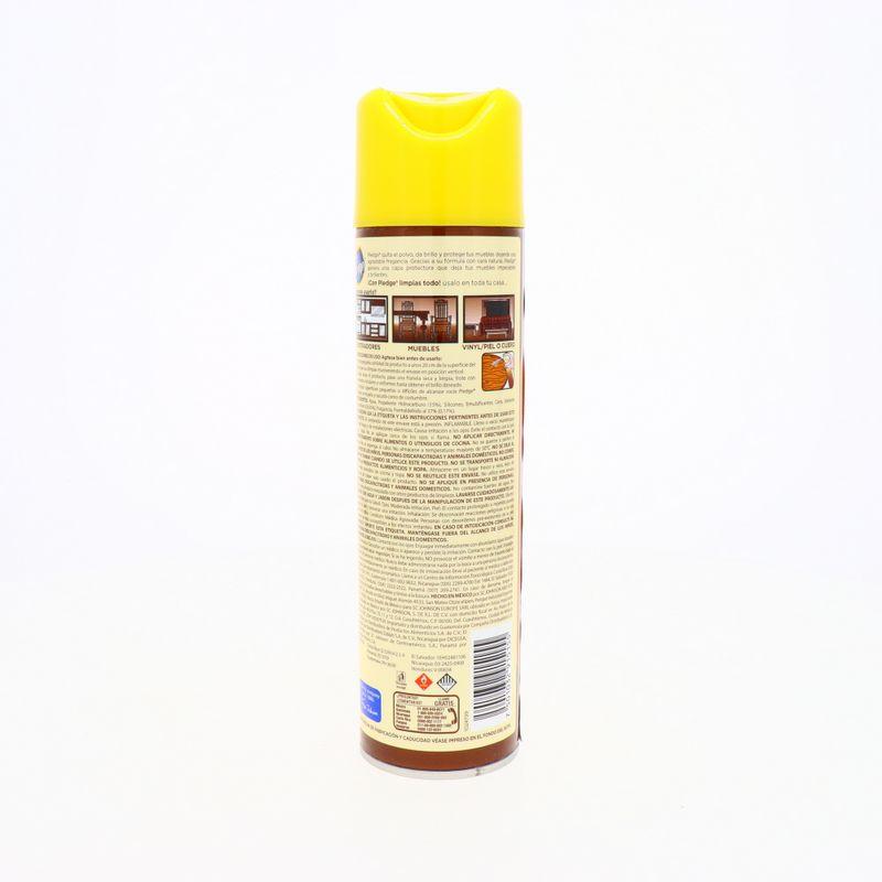 360-Cuidado-Hogar-Limpieza-del-Hogar-Limpiamuebles-y-Limpiametales_7501032915155_5.jpg