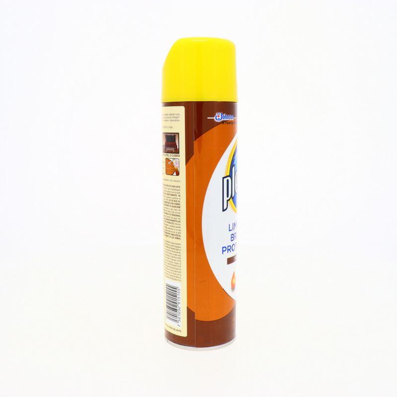360-Cuidado-Hogar-Limpieza-del-Hogar-Limpiamuebles-y-Limpiametales_7501032915155_7.jpg