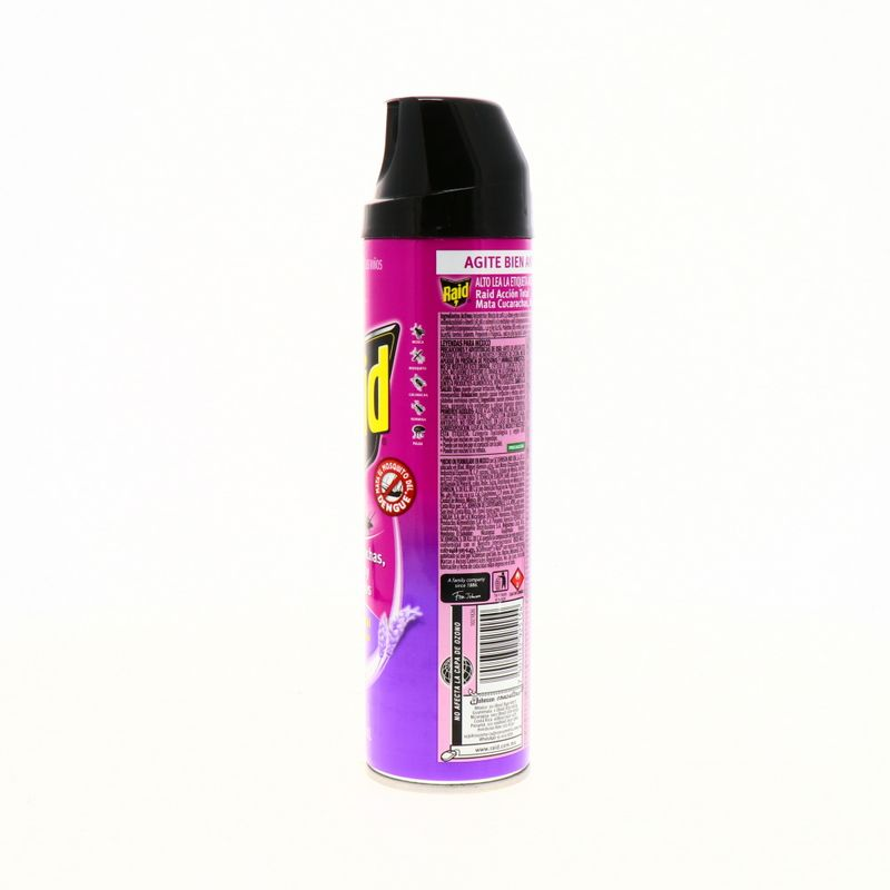 360-Cuidado-Hogar-Limpieza-del-Hogar-Insecticidas-y-Repelentes_7501032925154_4.jpg