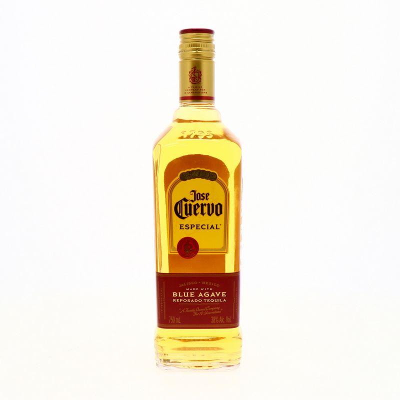 360-Cervezas-Licores-y-Vinos-Licores-Tequila_7501035010109_1.jpg