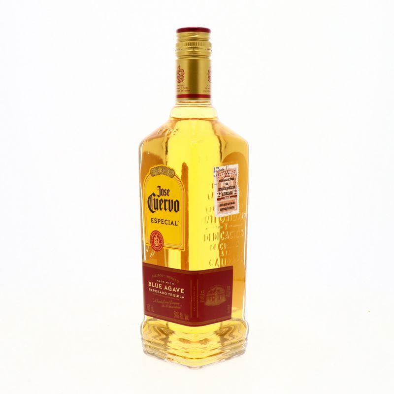 360-Cervezas-Licores-y-Vinos-Licores-Tequila_7501035010109_2.jpg