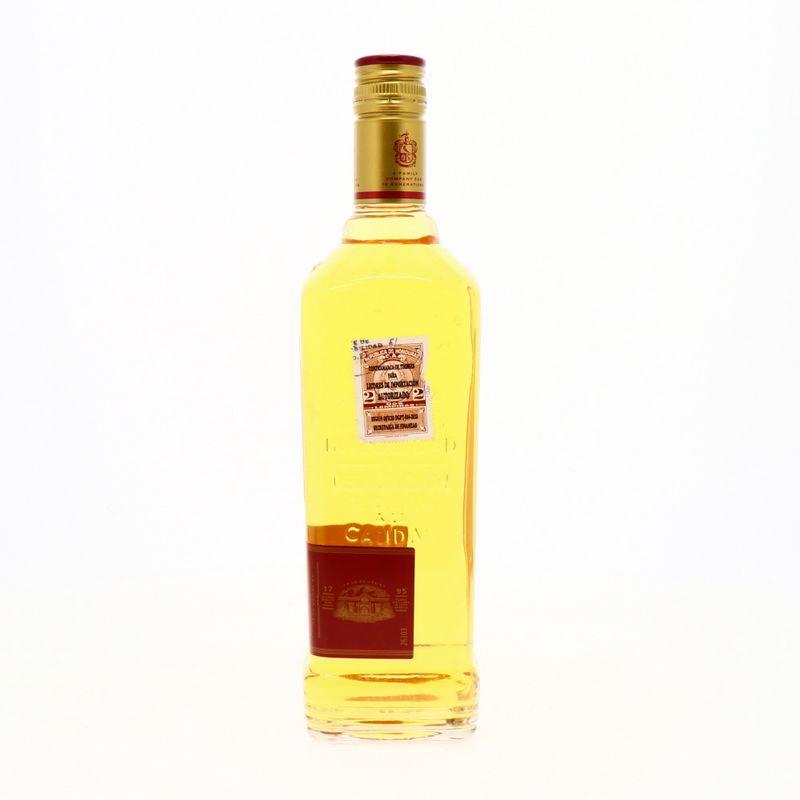 360-Cervezas-Licores-y-Vinos-Licores-Tequila_7501035010109_3.jpg