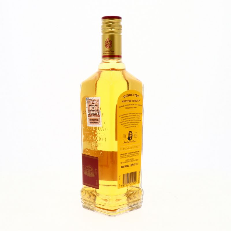 360-Cervezas-Licores-y-Vinos-Licores-Tequila_7501035010109_4.jpg