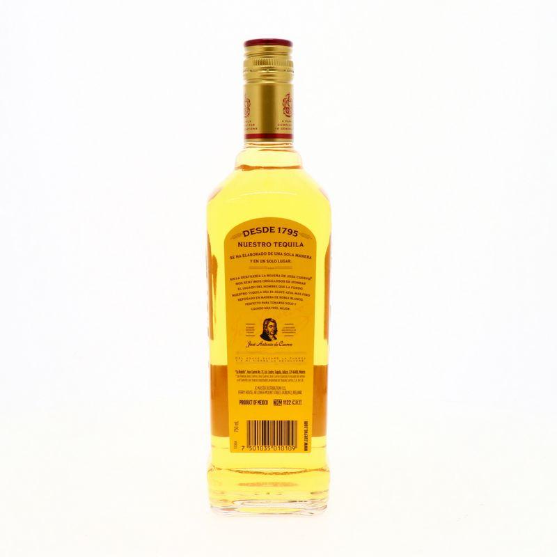 360-Cervezas-Licores-y-Vinos-Licores-Tequila_7501035010109_5.jpg