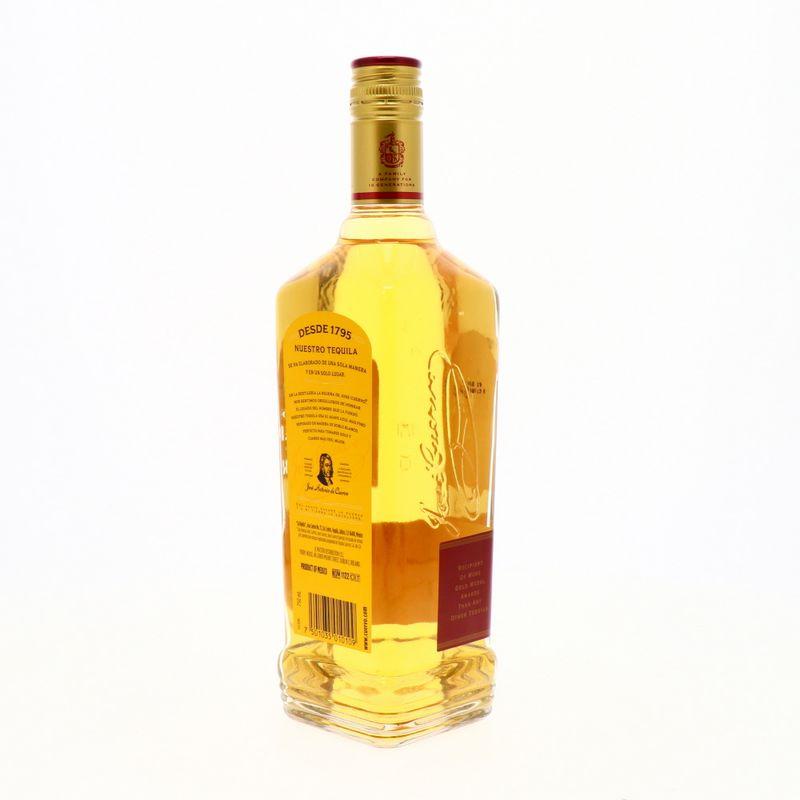 360-Cervezas-Licores-y-Vinos-Licores-Tequila_7501035010109_6.jpg