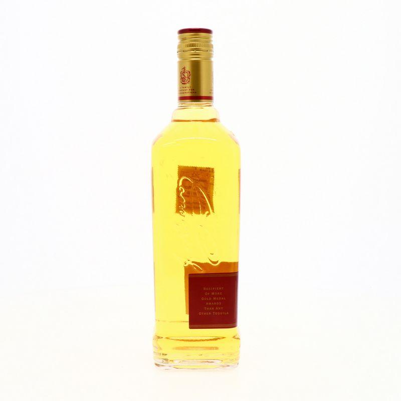 360-Cervezas-Licores-y-Vinos-Licores-Tequila_7501035010109_7.jpg
