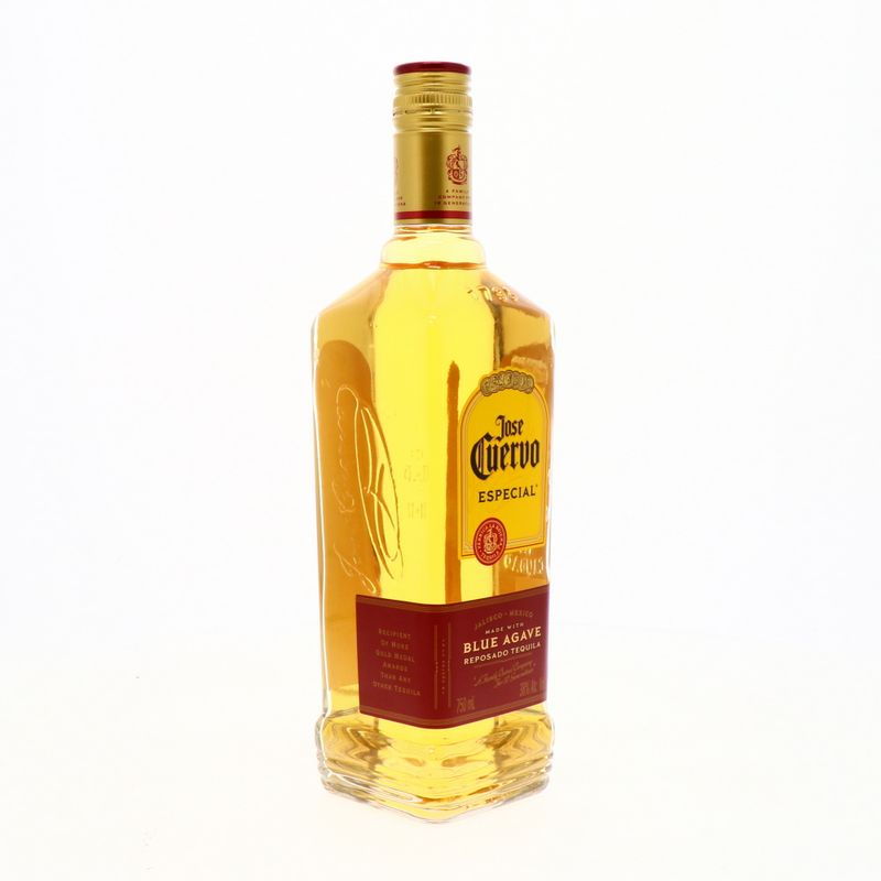 360-Cervezas-Licores-y-Vinos-Licores-Tequila_7501035010109_8.jpg
