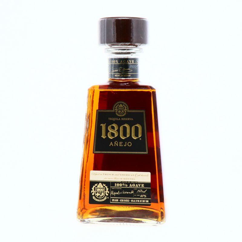 360-Cervezas-Licores-y-Vinos-Licores-Tequila_7501035010208_1.jpg