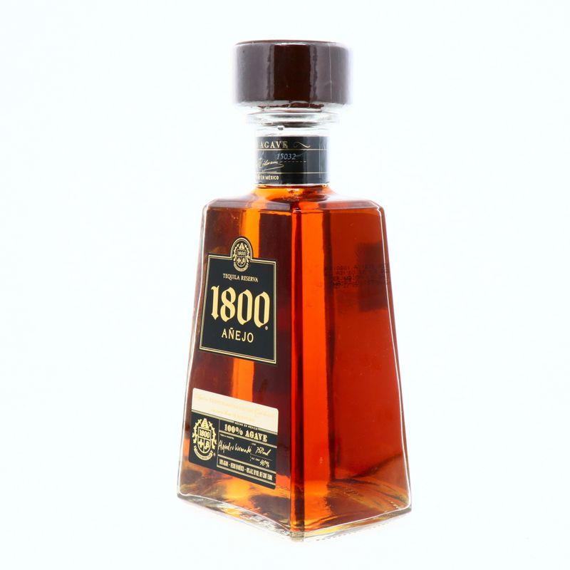 360-Cervezas-Licores-y-Vinos-Licores-Tequila_7501035010208_2.jpg