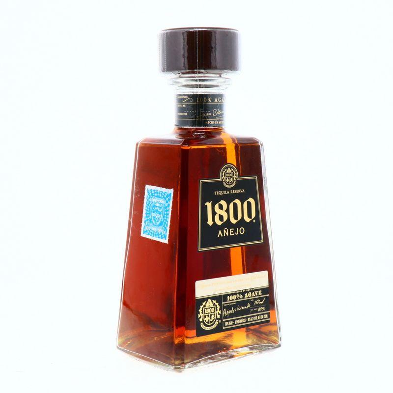360-Cervezas-Licores-y-Vinos-Licores-Tequila_7501035010208_8.jpg