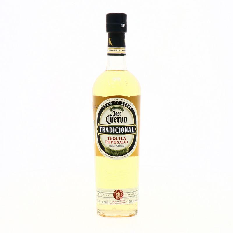 360-Cervezas-Licores-y-Vinos-Licores-Tequila_7501035012028_1.jpg