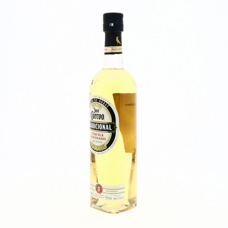 360-Cervezas-Licores-y-Vinos-Licores-Tequila_7501035012028_2.jpg