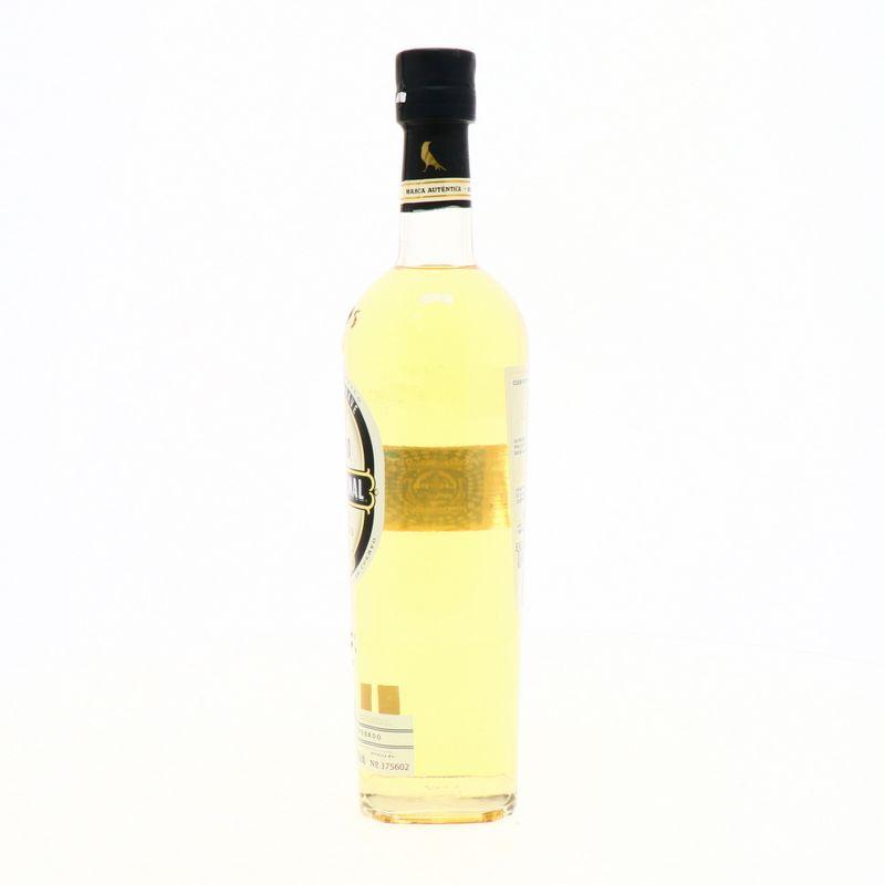 360-Cervezas-Licores-y-Vinos-Licores-Tequila_7501035012028_3.jpg