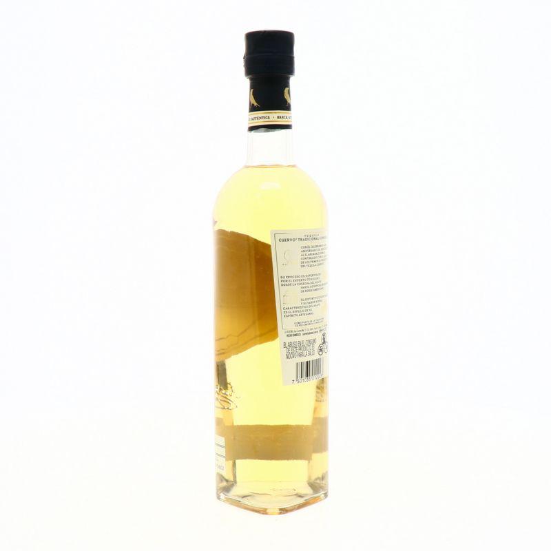 360-Cervezas-Licores-y-Vinos-Licores-Tequila_7501035012028_4.jpg