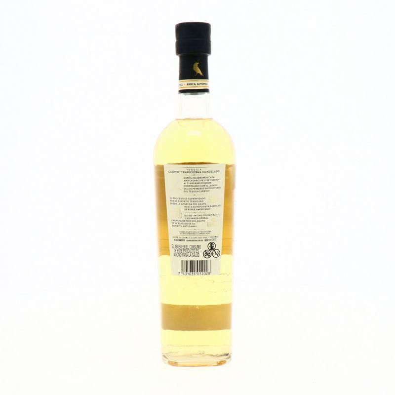 360-Cervezas-Licores-y-Vinos-Licores-Tequila_7501035012028_5.jpg