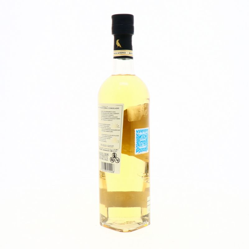 360-Cervezas-Licores-y-Vinos-Licores-Tequila_7501035012028_6.jpg